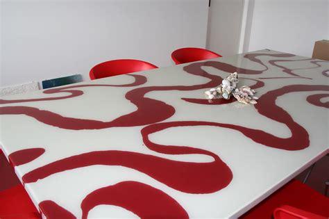 come si fa un pavimento in resina come realizzare un pavimento in resina decorazione grigio