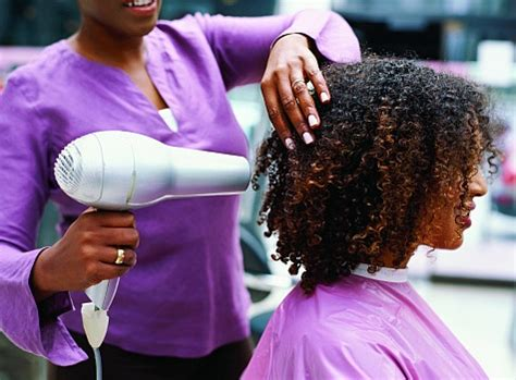top black hair stylist are some naturals mistaken for not going to stylists