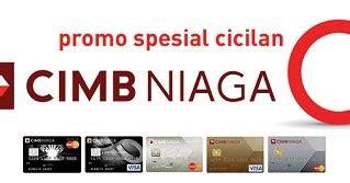 membuat kartu kredit bank cimb niaga bagaimana cara bayar kartu kredit cimb niaga dengan mudah