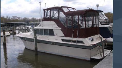 craigslist boats for sale virginia beach s new and used boats for sale in virginia