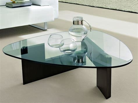 Terlaris Frame 6275 Box amanda 6275 tonin casa wooden coffee table with glass top several finishings available