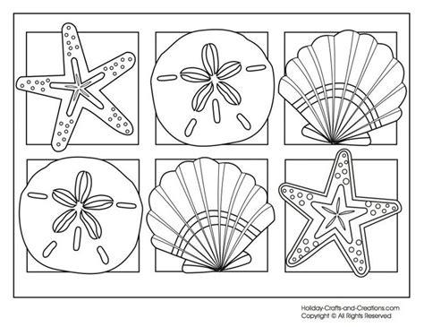 coolest sheets for summer top 25 best summer coloring pages ideas on pinterest