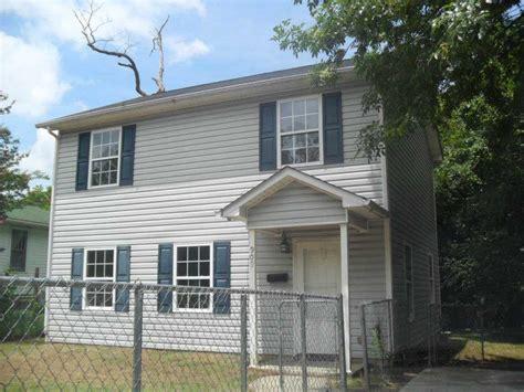 Small Homes For Sale Durham Nc Durham Carolina Nc Fsbo Homes For Sale Durham By