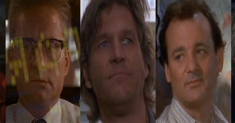 1993 best actor best actor alternate best actor 1993 results