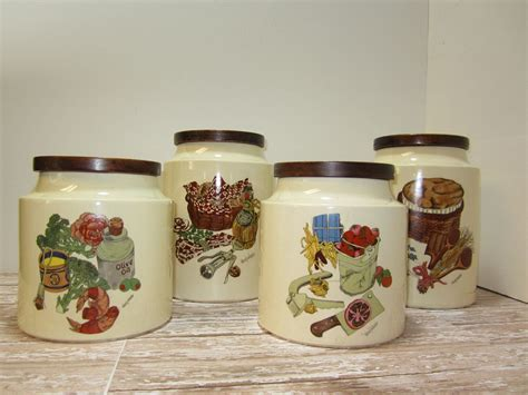 tuscan style kitchen canister sets 100 tuscan kitchen canister sets simple decorative