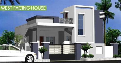 Kerala House Single Floor Plans With Elevations West Facing Ground Floor Elevation Joy Studio Design