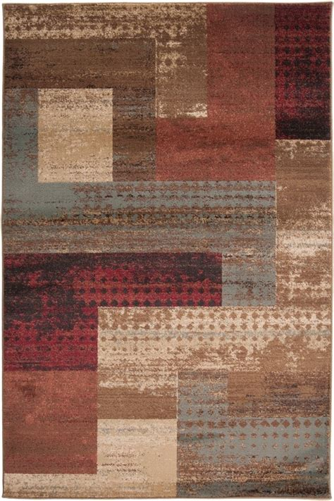 Rugs Direct Return Policy by 1000 Images About Rug On Area Rugs Tibetan