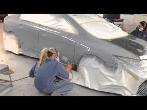 women car mechanics want to open first all female auto