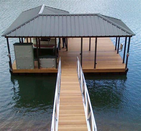 boat dock roof design boat dock roofing gable roof docks dock roof types