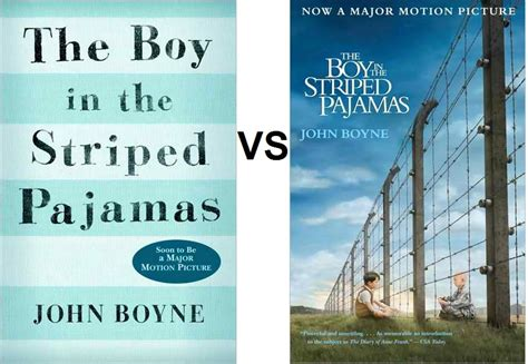 the boy in the striped pyjamas book report boy in the striped pajamas book report 28 images the