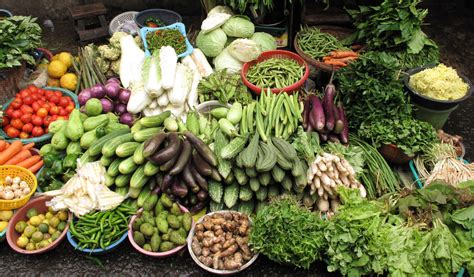 vegetables market customer intelligence stories from my s vegetable