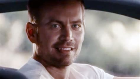 paul walker cgi could you honestly tell which fast furious 7 scenes