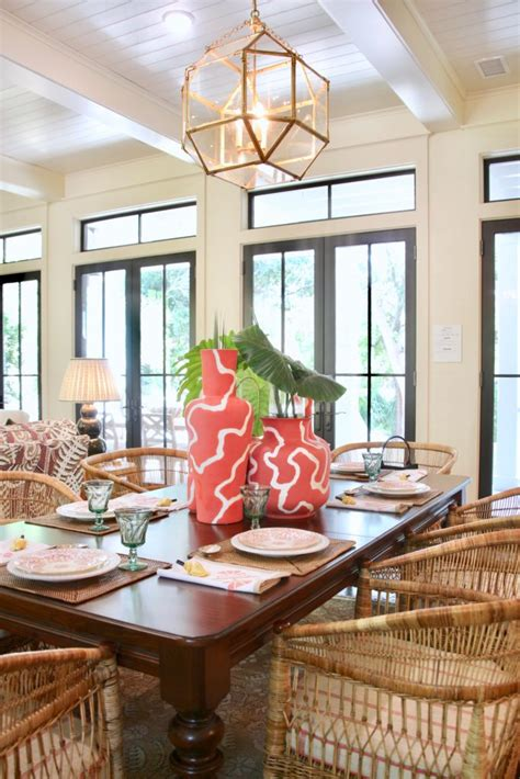the 2017 idea house southern living get inspired by southern living s stunning and innovative