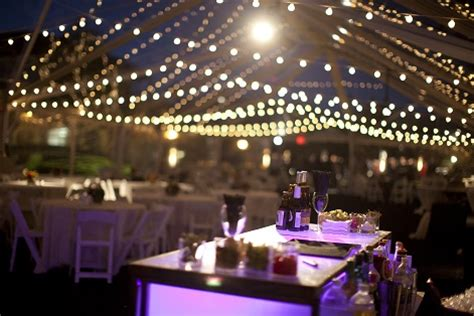 allcargos tent event rentals inc 4 most common ways to