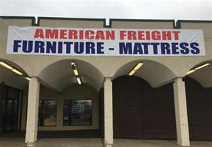 American Freight Furniture by American Freight Furniture And Mattress In Cahokia Il