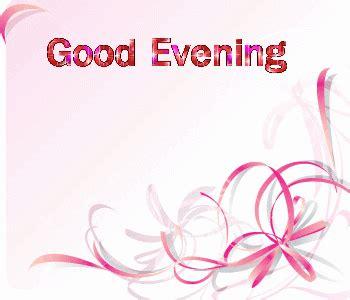 good evening !! ~ hindi sms, good morning sms, good night