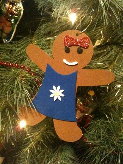 girl scouts crafts for christmas 1000 images about scout tree on trees ornaments and trees