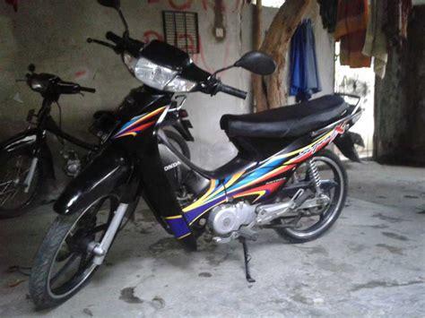 Jual Hidrogel Murah Kabupaten Sukoharjo Jawa Tengah honda supra x 100cc 2004 plat ad sukoharjo jual motor