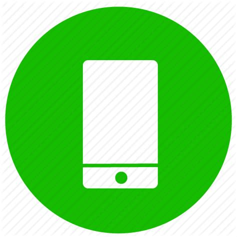 Image Gallery iphone phone icon