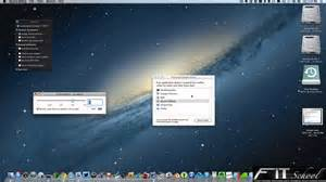 Mac Take Photo Mac Class How To Take A High Resolution Screenshot In Os