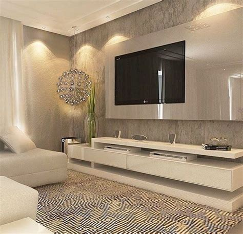 i used to live in a room full of mirrors best 25 tv walls ideas on pinterest