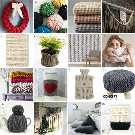 knit home get your home knitted out for winter kerry lockwood in