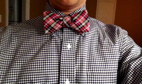 shirt  bow tie   styleforum