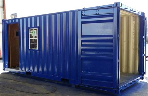 container modificati container idromassaggio container gallery gocontainers shipping container modifications