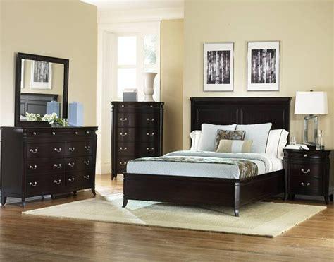 beautiful bedroom sets cheap bedroom beautiful cheap bedroom furniture sets cheap king