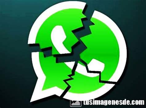 imágenes de whatsapp católicas im 225 genes de whatsapp logo im 225 genes