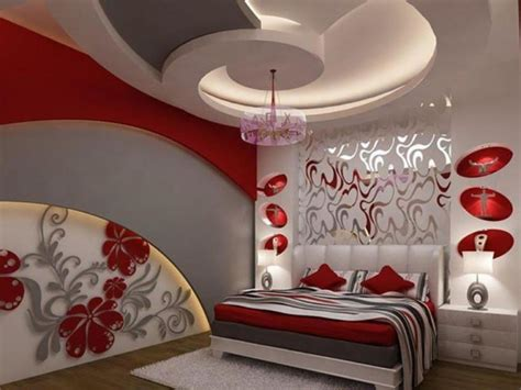 ceiling designs for master bedroom false ceiling design for master bedroom home decor simple