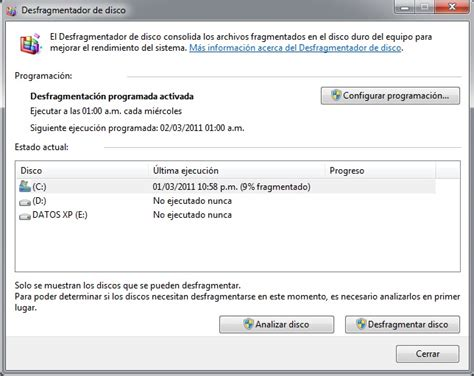 tutorial nmap para windows 7 manual windows7 tutorial windows 7 aprenda windows 7
