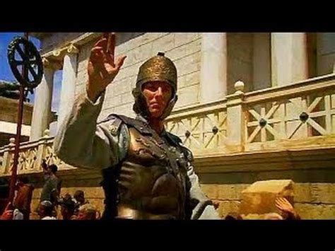 biography channel documentary full episode history channel constantine the great youtube