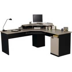 corner laptop desks for home modern corner desks for home home design ideas