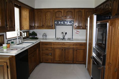 is painting kitchen cabinets a good idea fresh painting kitchen cabinets a good idea 6776