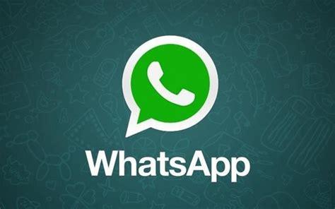 whatsapp wallpaper to download whatsapp green desktop backgrounds