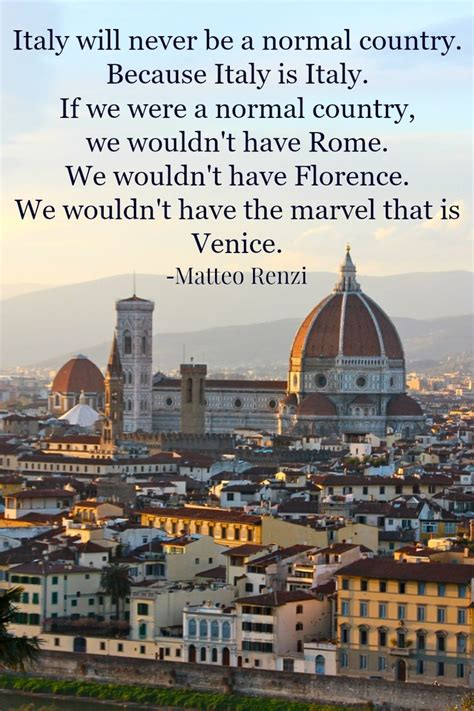 quote d italia 25 best italy quotes on travel quotes foodie