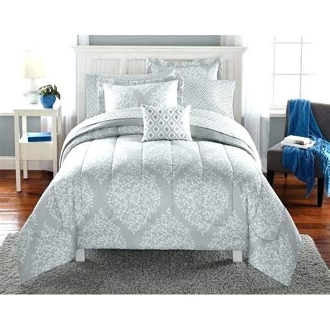 light blue and gray bedding light blue and gray bedding light blue grey bedding