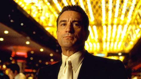 themes in scorsese films casino