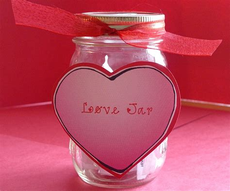 themes love jar love jar mommyapolis