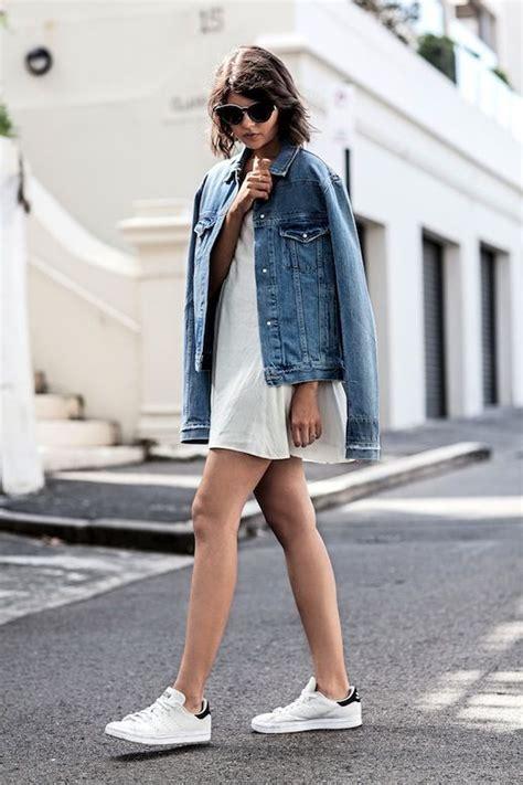 Velvet Junior Smart Wear Jumper Murah a s casual cool take on the slip dress le
