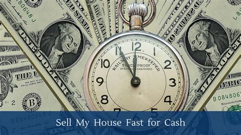 sell my house fast for cash sell my house fast for cash rene perrin blogs sell your long island home