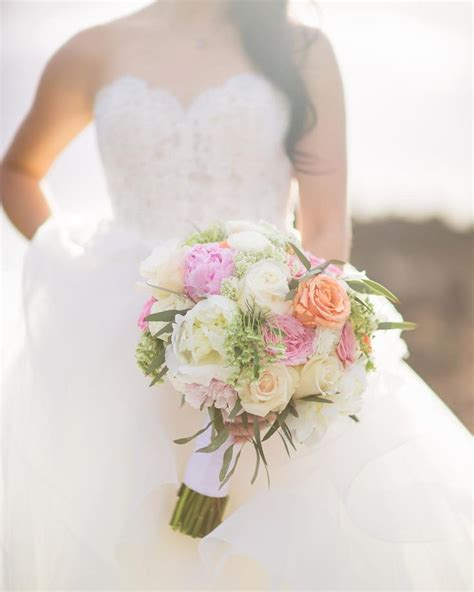 Wedding Bouquet Designs by 1000 Images About Bliss Wedding Design Spectacular