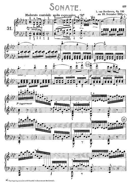 la cura testo e accordi per elisa spartito pianoforte