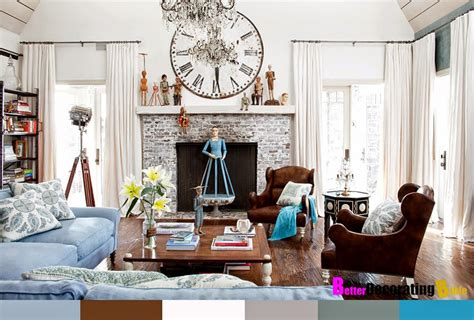 celebrity home interiors photos inside celebrity homes celebrity homes