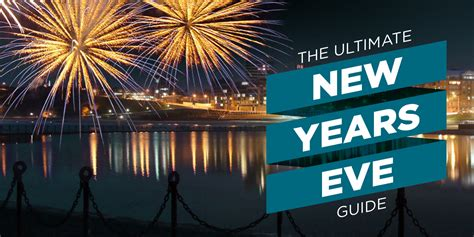 new year parade newcastle 2016 the ultimate guide to new year s in newcastle 2016