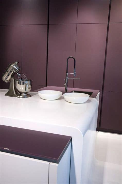 glazen werkblad keuken kemie topglass werkblad product in beeld startpagina