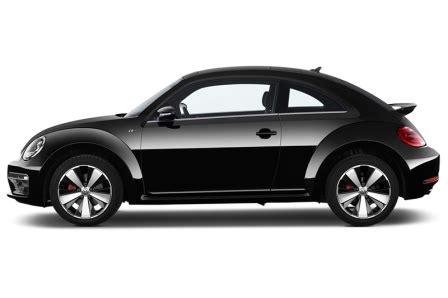 wann ist frühjahr vw beetle neuwagen mit preisvorteil meinauto de