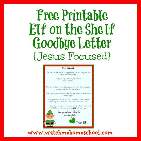 elf on the shelf letters letters and other great ideas elf on the shelf letters letters and other great ideas