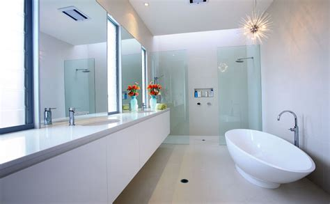 bathroom ideas brisbane bathroom designs qld 28 images 28 images bathroom